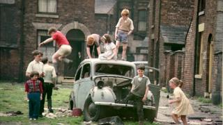 Shirley Baker exhibition