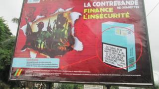 Cameroun, C3T, gicam,