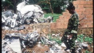 rwanda, non-lieu, parquet de paris,