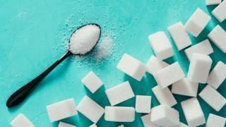 ડાયાબિટીસને સુગર સાથે છે લેવાદેવા