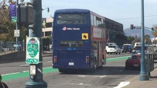Wilts & Dorset Bus Company