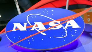 Lần đầu tiên NASA hợp tác với Việt Nam trong một dự án đa quốc gia với quy mô nghiên cứu lớn nhất chưa từng có.