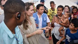 سفر ونزوئلاییها برای خرید به کلمبیا