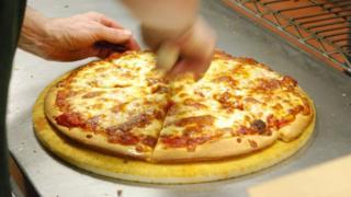 Pizza - file pic