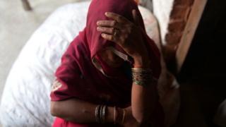 #மீடூ : பெண்களிடம் மோசமாக நடந்துகொண்ட ஆண்கள்
