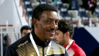 Cette prouesse a été réalisée grâce à la contribution de l'entraîneur éthiopien, Abraham Mebratu.