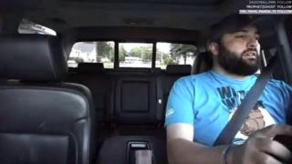 Jason Gargac livestream