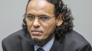 Ahmad al-Faqi