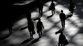 जापान में रोजगार की स्थिति