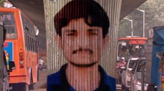 Hombre linchado en India