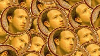 फेसबुक लिब्रा - पैशाचं भविष्य ?