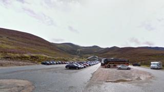 CairnGorm Mountain Ltd
