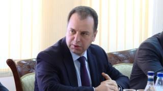 Vigen Sarkisyan