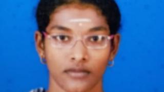 ரித்துஸ்ரீ