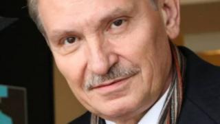 Nikolay Gluşkov