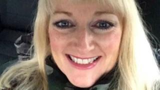 Cheryl Hooper