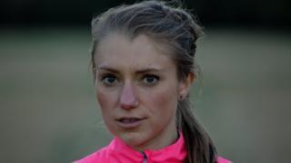 Anna Boniface