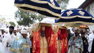 Taabota bataskaana Ortodoksii