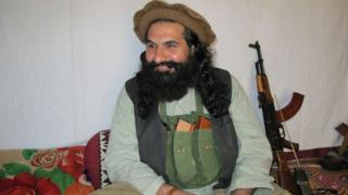 پاکستان، تحریکِ طالبان