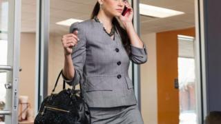 كيف يتجنب موظفون مواجهة رؤسائهم عند تقديم الاستقالة؟