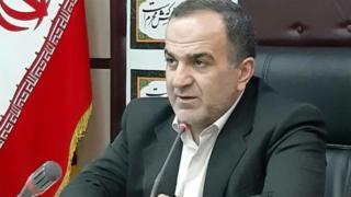 مرتضی رحمانزاده، شهردار منطقه ۱۳ تهران مشکوک به ابتلا به ویروس کرونا است