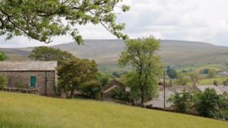 Bowerhead Farm