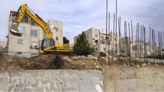 БУУ кабыл алган резолюция Израильди Палестинанын жерлерин басып алуусун токтотууга чакырды