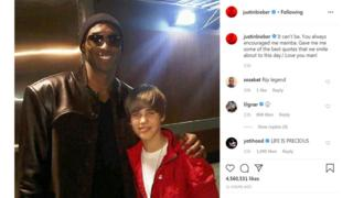 justin-bieber-post-instagram-it-can't-be-you-always-encouraged-me-mamba-gave-me-some-of-the-best-quotes-that-we-smile-about-to-this-day-love-you-man