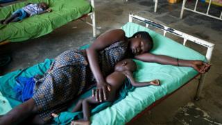 Afọọsịsa na Borno