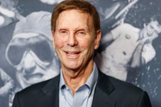 Actor and writer Bob Einstein, best known for his character Super Dave Osborne, died January 2, 2019 in Indian Wells, California
