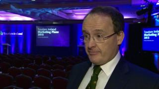 Brexit: Howard Hastings concerned over hotel recruitment