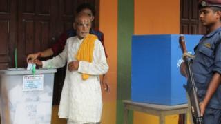 भरतपुर
