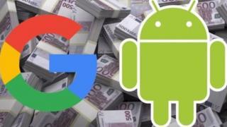 गूगल, google, google chrome, गूगल क्रोम