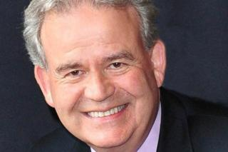 Dr Julian Lewis