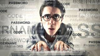 सायबर सुरक्षा, इंटरनेट, सोशल मीडिया