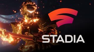 Destiny 2 Stadia'da yer alacak oyunlar arasında