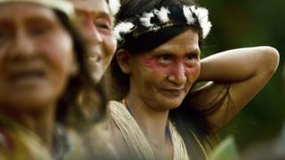 சூழலியல் மீதான போர்: நாம் தெரிந்துகொள்ள வேண்டிய 5 தகவல்கள்