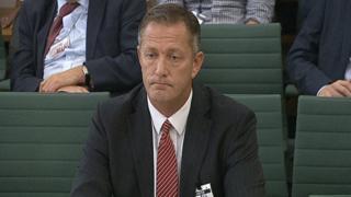 Ex-PCC Shaun Wright