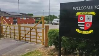 https://ichef.bbci.co.uk/news/320/cpsprodpb/E1E9/production/_102533875_heworth.jpg