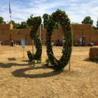 Countryfile Live celebrates its 30th birthday
