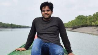 వరుణ్ రెడ్డి