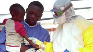 DRC keessatti wayita talaalliin iboolaa kennamu