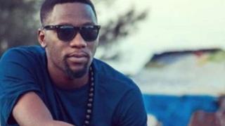 Le rappeur Ibrahim Musa, connu sous le pseudonyme de Roma Mkatoliki a disparu jeudi avec son producteur à son studio d'enregistrement