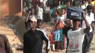 Ụmụakwụkwọ Modibbo Adamawa University of Technology
