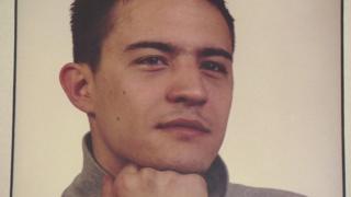 Petar Sutovic