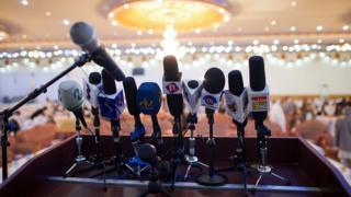 شش خبرنگار افغان به دلیل ابتلا به ویروس کرونا جان باختهاند