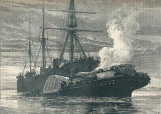 """""""爱丽丝公主号""""沉船是英国历史上最致命的内陆水道事故。"""