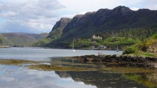 Your pictures of Scotland: 26 April - 3 May