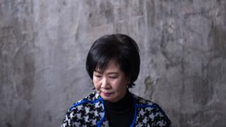 손혜원 의원