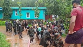 केरल बाढ़-सबरीमाला